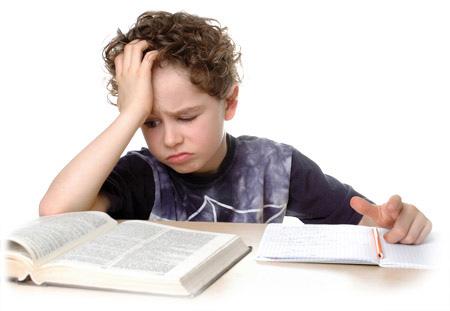 Cum ne facem copiii să citească?